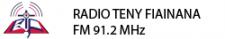 RADIO TENY FIAINANA